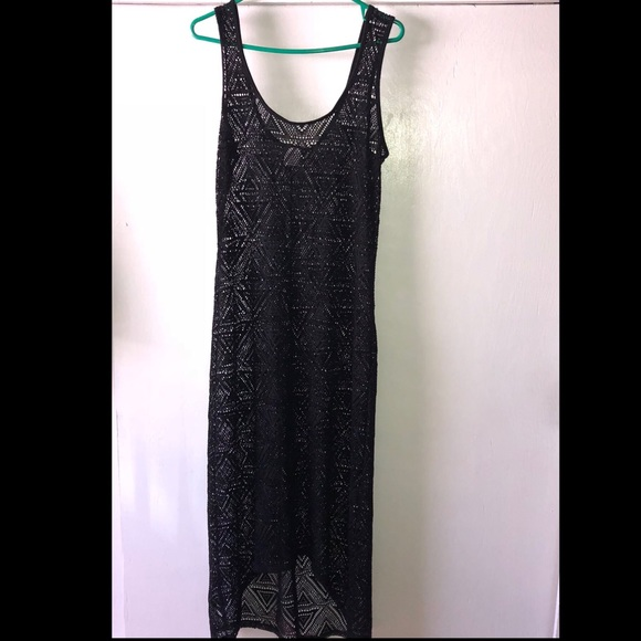 131663f186 Swimsuit Cover-up!